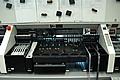 smt120x80